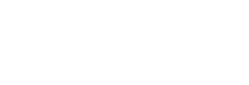 Penaten logo in white